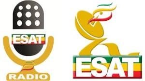 99743-esat-radio1