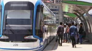 ethiopian-metro