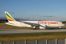 220px-ethiopian_airlines_boeing_787-8_et-aos_fra_2012-10-28