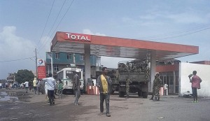 tplf-forces-in-amhara-state